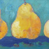 Power of Three: Pears
